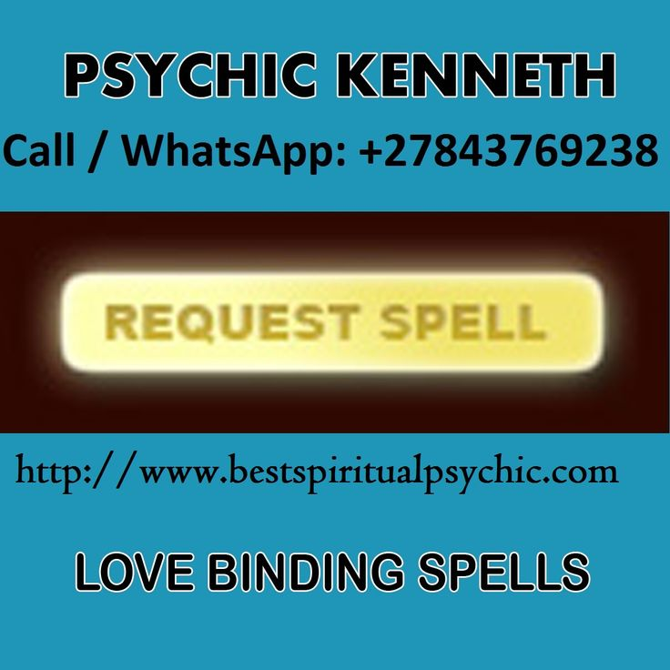 South Africa Psychic, Call Healer / WhatsApp +27843769238South Africa Psychic, Call Healer / WhatsApp +27843769238