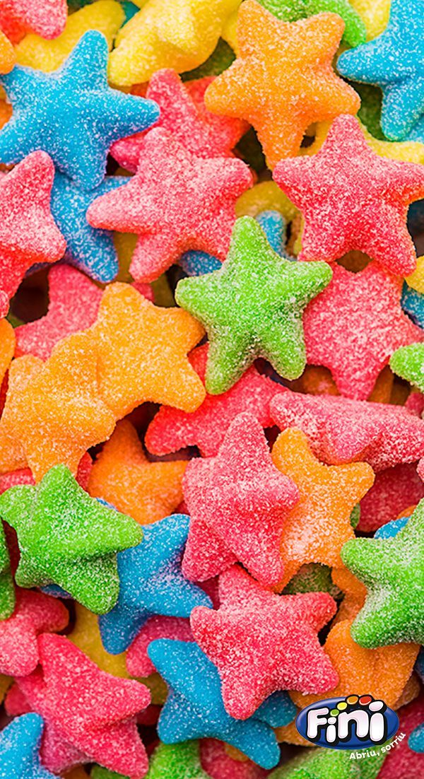 Star Candies Amazing Wallpapers Candy Pictures Colorful Candy Candy Photography