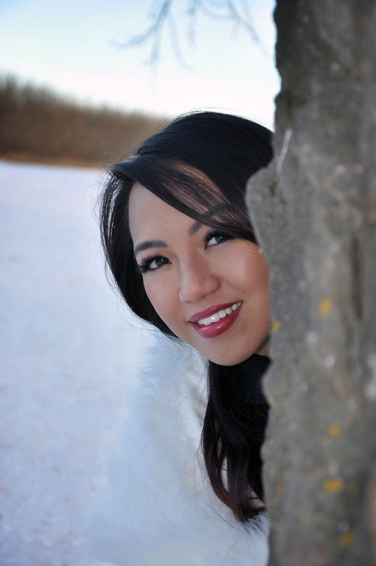Winter photo session in SK, Canada. www.serenityphotographyltd.com