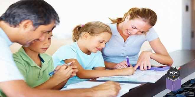 Çocuğumuzu Henüz Var Olmayan Mesleklere Nasıl Hazırlayabiliriz?
