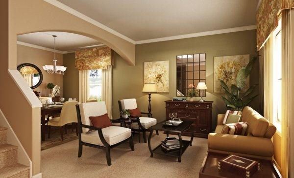 61 Best Living Rooms Images On Pinterest Entertaining