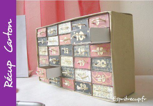 17 meilleures images propos de deco bricolage sur pinterest portes de buanderie capsules de - Casier a bouteille a faire soi meme ...