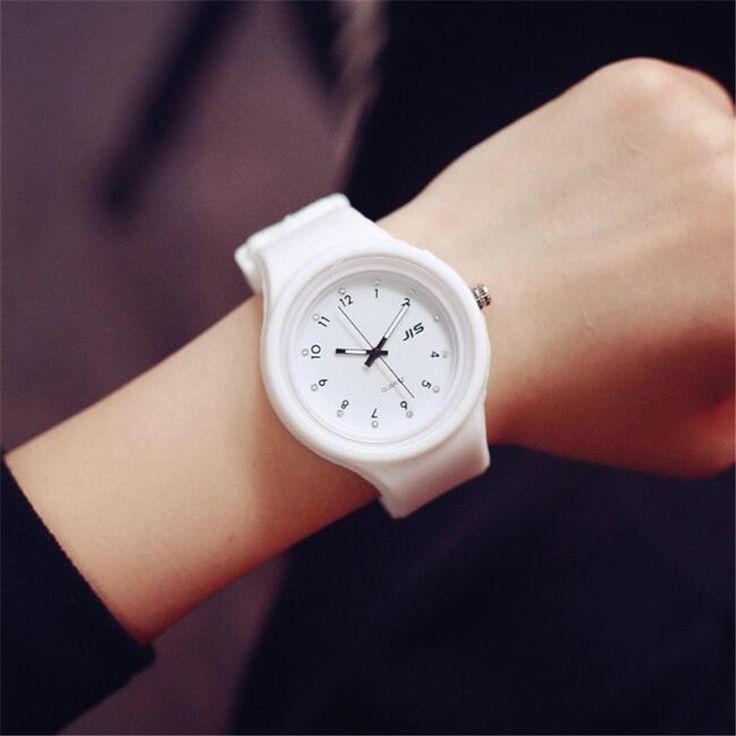 $4.33 (Buy here: https://alitems.com/g/1e8d114494ebda23ff8b16525dc3e8/?i=5&ulp=https%3A%2F%2Fwww.aliexpress.com%2Fitem%2FWomen-Casual-Quartz-Watch-Men-Watches-Montre-Femme-Reloj-Mujer-Silicone-Luminous-Sport-Wristwatches-Relojes-Uhren%2F32774084721.html ) Women Casual Quartz Watch Men Watches Montre Femme Reloj Mujer Silicone Luminous Sport Wristwatches Relojes Uhren Saat I07 for just $4.33