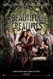 Watch Beautiful Creatures Online Free HD - ''LetmewatchThis'' Full HD Streaming Movie http://nowhdmovie.com