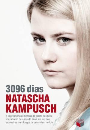3096 dias - Natasha Kampush (2011)