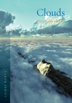 Cloud Types Book