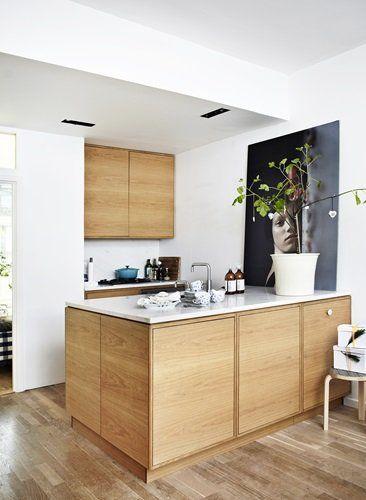 59 best küche images on Pinterest Kitchen ideas, Kitchen and Live