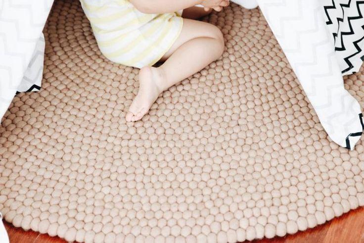 alfombras hechas a mano - Sukhi - Blog mami a la moda