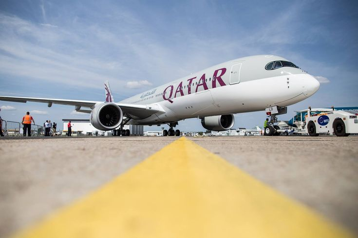 Crise au Qatar : Qatar Airways rapatrie, Royal Air Maroc suspend