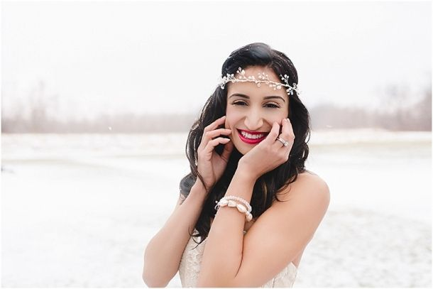 Blair Nadeau Millinery Maureen Jewellery 1486 Photography The Wedding Opera