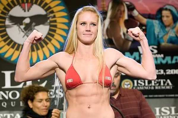 UFC 193 Live Stream, Watch UFC 193 Online, Watch UFC 193 Online Free, Ronda Rousey vs Holly Holm Live Stream, Watch Ronda Rousey vs Holly Holm Online, UFC 193 Live Stream Free, Watch UFC 193 Live Online, UFC 193 Live Stream Online, Watch Live UFC 193 Online Free, Ronda Rousey vs Holly Holm Live Stream Watch Online, Ronda Rousey vs Holly Holm Live Stream, Watch Ronda Rousey vs Holly Holm Online Free, UFC 193 Online.