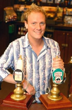 Sean Tully is a fictional character from the long running British ITV soap opera Coronation Street, played by male actor Antony Cotton. ABOUT SEAN TULLY: Significant Other: Billy Mayhew