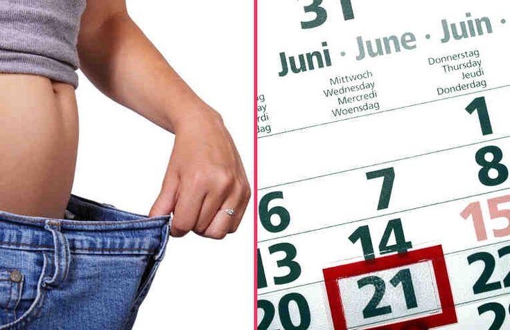 Adelgazar 4 kilos es el sueño de muchos de nosotros. Existen muchos beneficios en la pérdida de peso si se hace a un ritmo moderado a través de una alimentación saludable y de ejercicio. Pero hoy te voy a contar una dieta muy rápida, casi milagrosa, si no fuera porque tú debes poner un p
