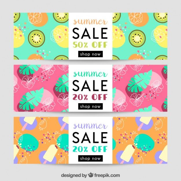 381 best Vectores, Wallpapers, Logo images on Pinterest Graphics - fresh invitation banner vector