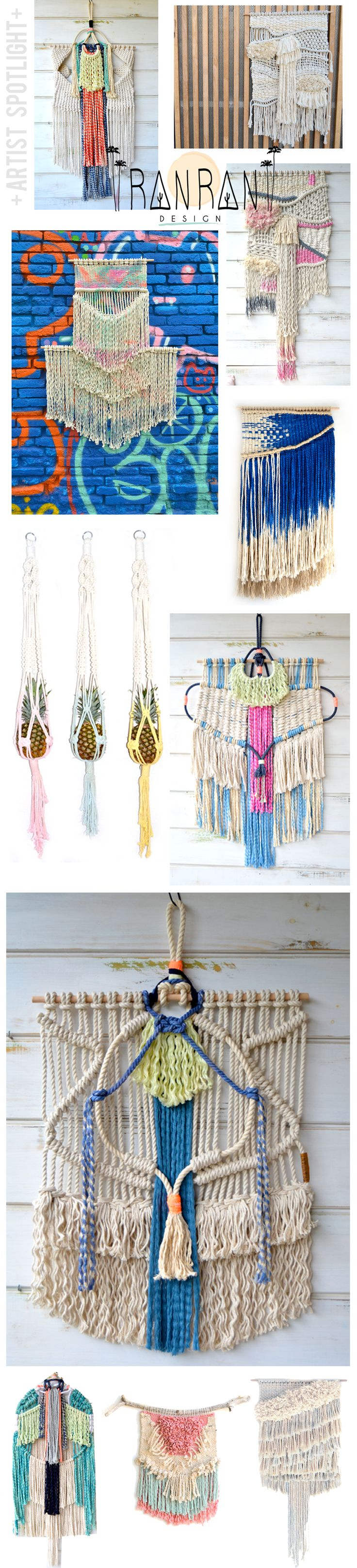 157 best Yarn decor images on Pinterest | Craft, Ornaments and Dream ...