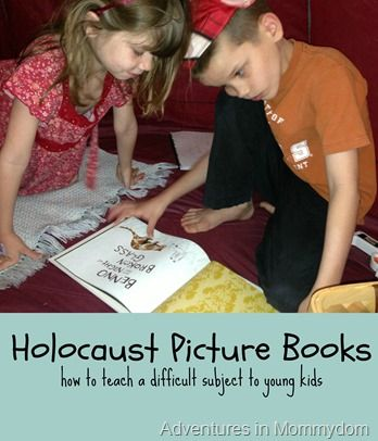 teaching holocaust persuasive Do we need to rethink how we teach the holocaust  on the minimum amount of time required to teach about the holocaust and explicit educational.