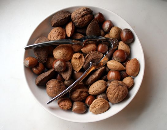Other posts in this series: Introduction to Fermented Cereal Week,, Phytic Acid in Grains and Legumes , Is Fermenting Grains Traditional? I have long soaked and dehydrated my nuts and seeds. My