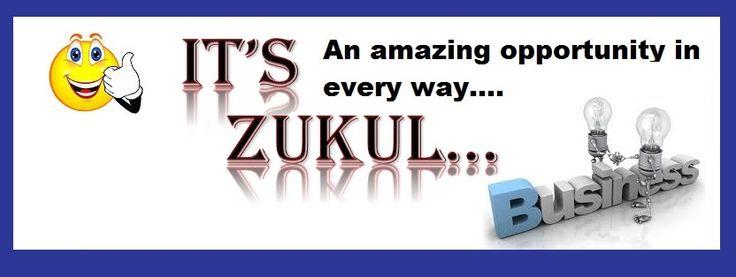 its zukul