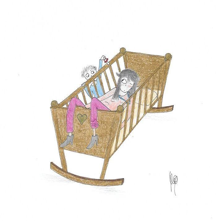 Le mamme single hanno difficoltà ad addormentarsi, a mantenere il sonno per tutta la notte e, nella maggior parte dei casi, si alzano non ben riposate.  Un recente rapporto del Centers for Disease Control and Prevention rileva che i genitori single americani, con figli minori di 18 anni, hanno un sonno più breve rispetto a quelli non single con bambini sotto i 18 anni e a quelli che vivono senza figli sotto i 18 anni.  Dei genitori single, le donne sono quelle più penalizzate, che riposano…
