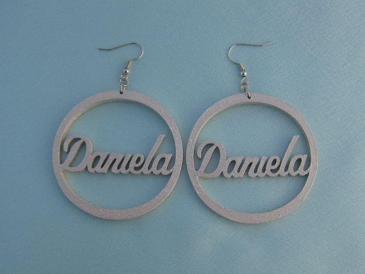 Orecchini Daniela