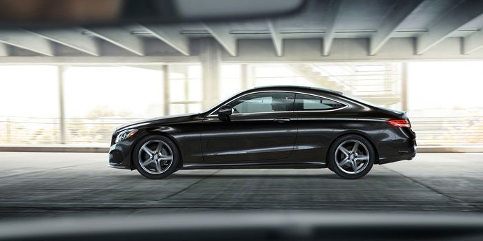 2017 #MercedesBenz #C300 #Coupe #Pricing http://www.benzinsider.com/2016/05/2017-mercedes-benz-c300-coupe-pricing-revealed/