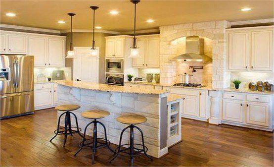 Best 20 Village Builders Ideas On Pinterest Big Homes