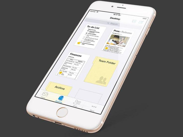Gebrauchte und generalüberholte iPhones gibt es jetzt auch wieder über Apple zu kaufen – mit neuer Batterie  http://www.silicon.de/41636369/runderneuerte-iphones-apple-verkauft-nun-auch-gebrauchte-smarphones/?utm_source=2016-11-11&utm_medium=email&utm_campaign=de_silicon&referrer=nl_de_silicon&t=c4b70d8b0d42f87442de0658441775c21895806
