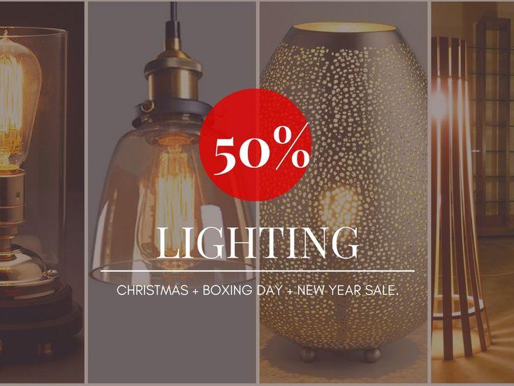 http://www.clicknbuyaustralia.com/lighting/ #Lighting 50% OFF #Chandeliers #Lamps Pendant Lights Floor Lamps Outdoor Lighting and #Replica Lighting Ceiling Lights #Australia #Melbourne #AustraliaChristmas #Sydney #Homedecor #Perth