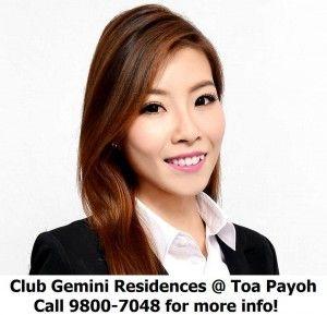 http://club-gemini-residences-condo.com.sg/ http://club-gemini-residences-condo.com.sg/floor-plans/ http://club-gemini-residences-condo.com.sg/location/ http://club-gemini-residences-condo.com.sg/project-details/ http://club-gemini-residences-condo.com.sg/register-interest/ http://club-gemini-residences-condo.com.sg/site-plan/ http://club-gemini-residences-condo.com.sg/toa-payoh-ura-master-plan/ http://club-gemini-residences-condo.com.sg/vvip-preview/