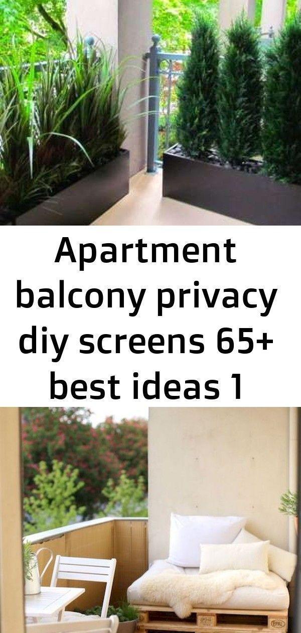 Pin By Beata Puzio On Balcon Balcony Privacy Apartment Balcony Garden Apartment Balconies