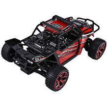 Hot GS04B High speed 4WD off-Road Rc Monster Truck Remote control car toys rc car VS A979 A959