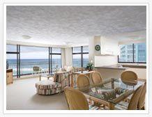 Room Types | BreakFree Peninsula Surfers Paradise Gold Coast
