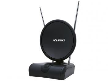 Antena Digital Aquário Interna - TV-500