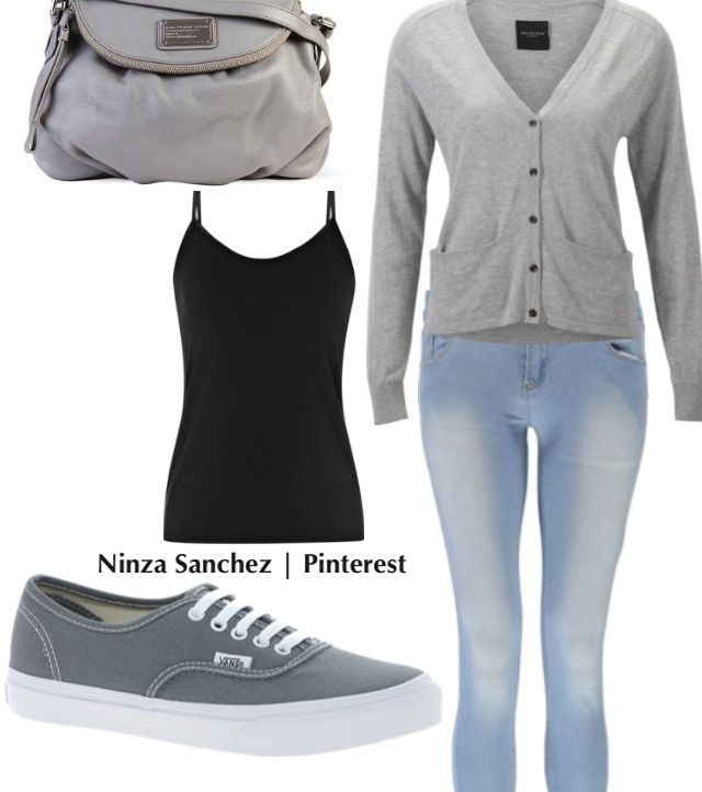 10 best images about Middle School Outfits on Pinterest ...
