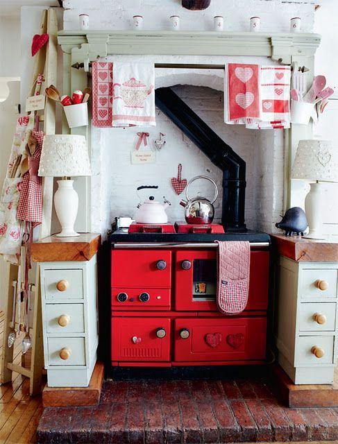 Les 25 meilleures idées concernant le tableau Red  White sur Pinterest