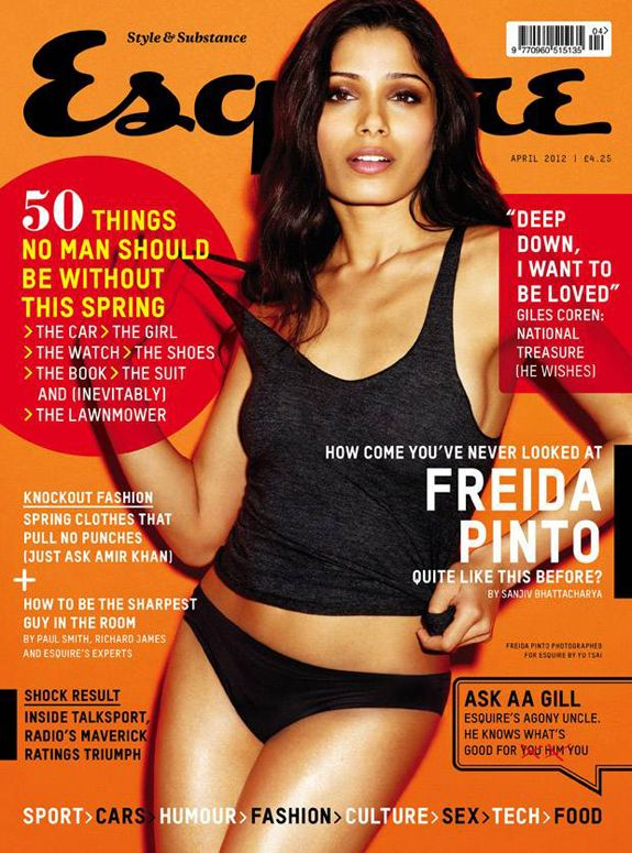 Google Image Result for http://mankindunplugged.com/wp-content/uploads/2012/02/Freida-Pinto-Cover-Esquire-Magazine.jpg