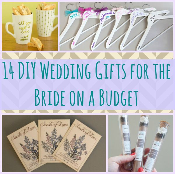 Diy Wedding Gift Ideas: 17 Best Images About Sweet, Pretty, And Romantic On Pinterest