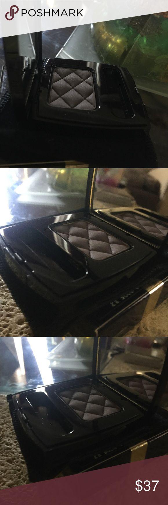 Brand New Vintage Chanel Eyeshadow Brand New Vintage Chanel Eyeshadow Ombre  Couture Collection Jersey Jersey