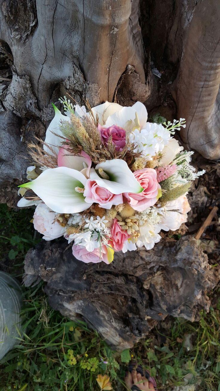 Bouquets 😍