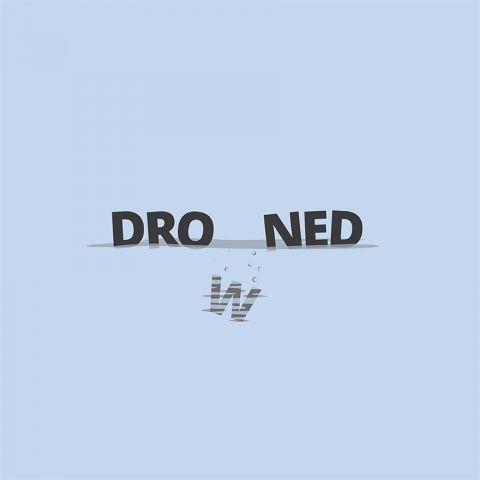 Drowned logo