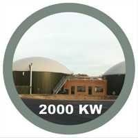 MOERSTRATEN insataladores plantas de biogas españa
