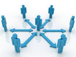 Estrategias y medios financieros para empresas y particulares http://www.prestamos-rapidos.es/como-nos-podemos-financiar-a-corto-plazo/