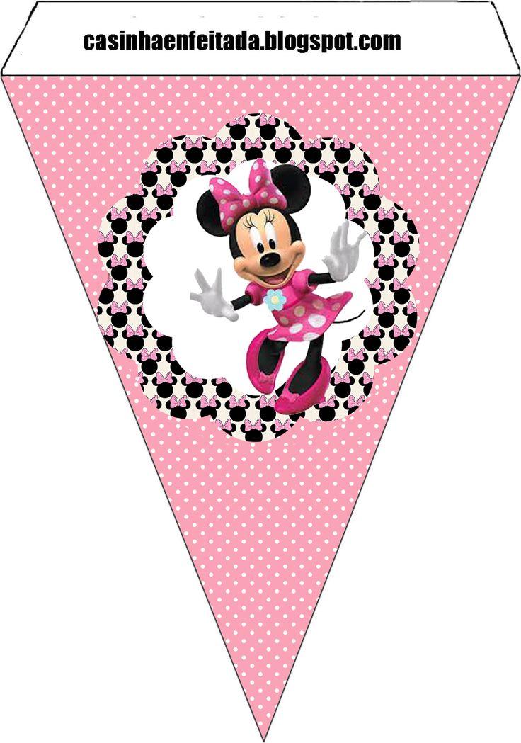 http://www.casinhadecrianca.com/2013/06/kit-festa-minnie-rosa-para-imprimir.html