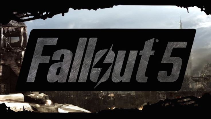 Fallout 5 News, Release Date: No New Vegas 2 or New Orleans on E3 2017 – Here's What Bethesda Has In Store Instead