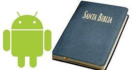 Libro de Genesis online version reina valera 1960 | Biblia Online