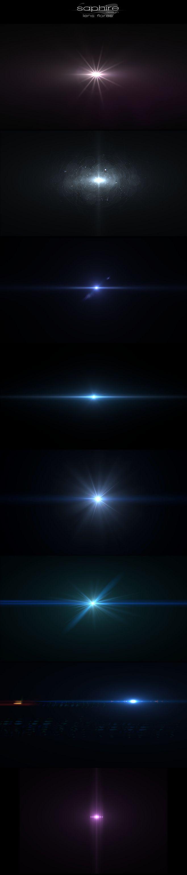 amazing_lens_flares_...