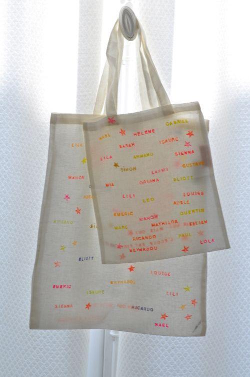 Plus de 1000 id es propos de cadeaux ma tresses nounous sur pinterest carnets dessins - Idees cadeaux maitresse d ecole ...