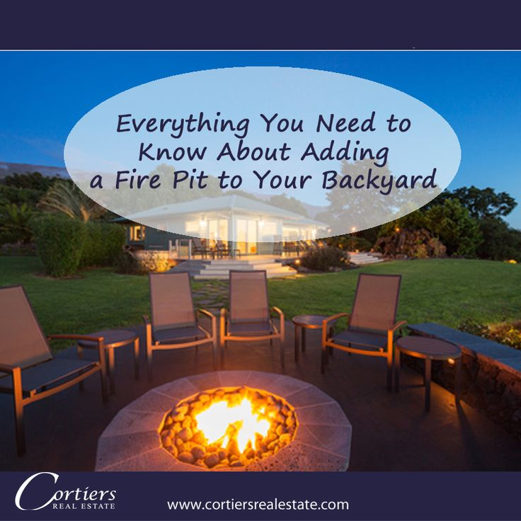 cortiers blog everything you need to know about adding a
