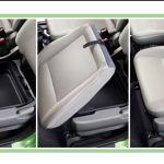 , Bangku Lipat Suzuki Suzuki Wagon R Wagon R Suzuki Suzuki Mobil Murah Mobil Murah Mobil Lcgc Indonesia Mobil Mobil Ramah Lingkungan: