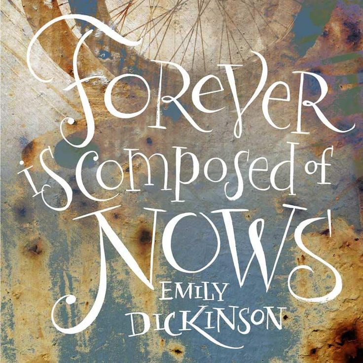 1000 emily dickinson quotes on pinterest